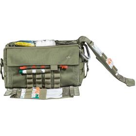 Tasmanian Tiger TT Small Medic Pack MKII, olive